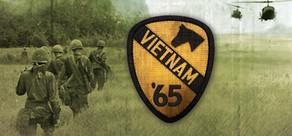 Vietnam '65 tile