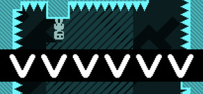 VVVVVV tile