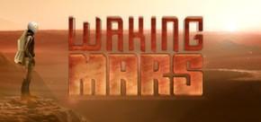 Waking Mars tile