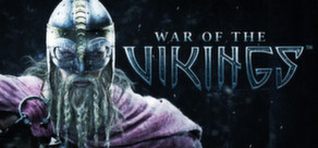 War of the Vikings tile
