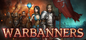 Warbanners tile
