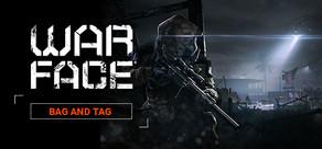 Warface: Ice Breaker tile