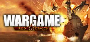 Wargame: Red Dragon tile