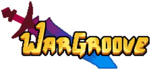 Wargroove tile