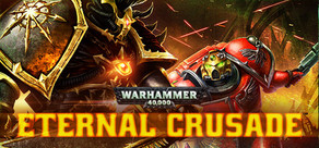 Warhammer 40,000 : Eternal Crusade tile