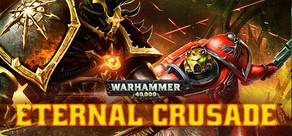 Warhammer 40,000 : Eternal Crusade tile