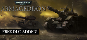 Warhammer 40,000: Armageddon tile