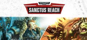 Warhammer 40,000: Sanctus Reach tile
