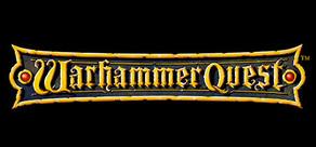 Warhammer Quest tile