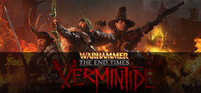 Warhammer: End Times - Vermintide tile