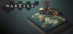 WARTILE tile