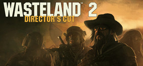 Wasteland 2: Director's Cut tile