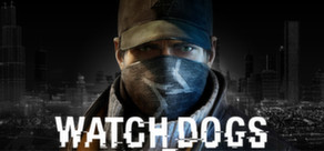 Watch_Dogs tile