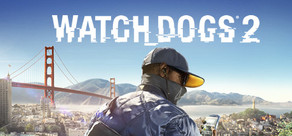Watch_Dogs 2 tile