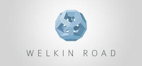 Welkin Road tile