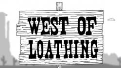 West of Loathing tile