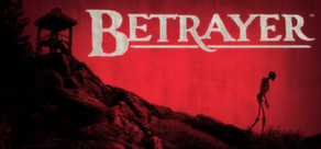 Betrayer tile