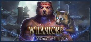 Witanlore: Dreamtime tile