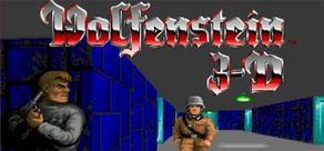 Wolfenstein 3D tile