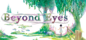 Beyond Eyes tile