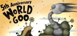 World of Goo tile