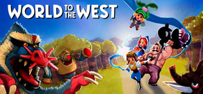 World to the West tile