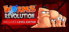 Worms Revolution tile