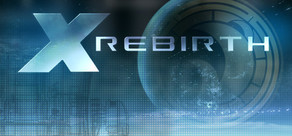 X Rebirth tile