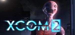 XCOM 2 tile