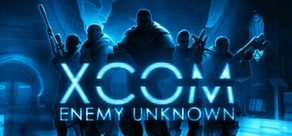 XCOM: Enemy Unknown tile