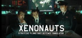 Xenonauts tile