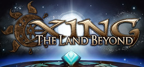 XING: The Land Beyond tile