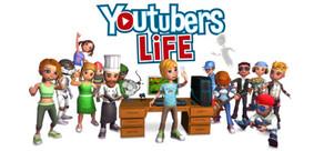 Youtubers Life tile