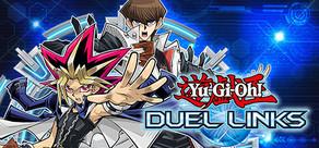 Yu-Gi-Oh! Duel Links tile