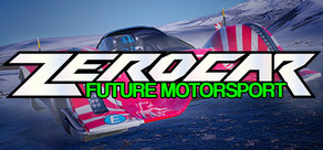 Zerocar: Future Motorsport tile