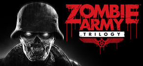 Zombie Army Trilogy tile