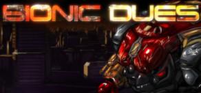 Bionic Dues tile