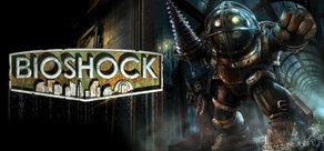 BioShock tile