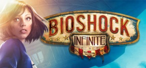 BioShock Infinite tile