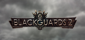 Blackguards 2 tile