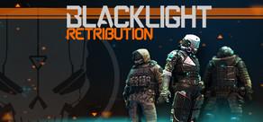 Blacklight: Retribution tile