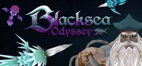Blacksea Odyssey tile