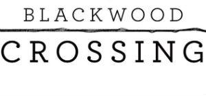 Blackwood Crossing tile