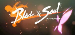 Blade & Soul tile