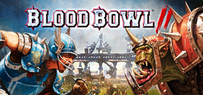 Blood Bowl 2 tile
