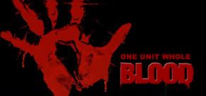 Blood: One Unit Whole Blood tile