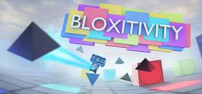 Bloxitivity tile