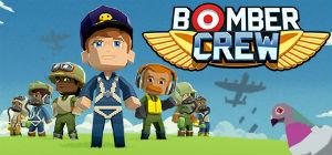 Bomber Crew tile