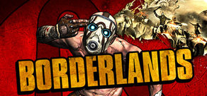 Borderlands tile