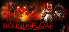 Bound By Flame tile